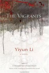 Yiyun Li: The Vagrants: A Novel