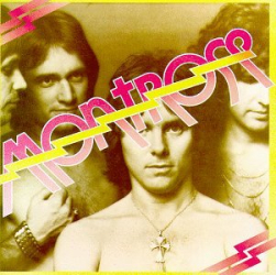 Montrose -