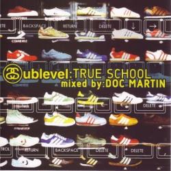 Doc Martin -