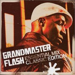 Grandmaster Flash -