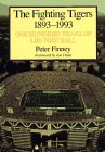 Peter Finney: The Fighting Tigers, 1893-1993: One Hundred Years of Lsu Football
