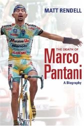 : Death of Marco Pantani