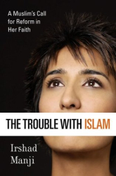 : The Trouble with Islam