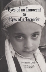 : Eyes of an Innocent to Eyes of a Terrorist