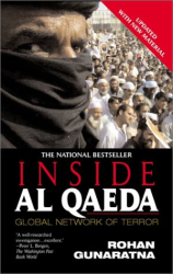 : Inside Al Qaeda