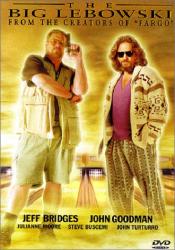 Coen Brothers: The Big Lebowski