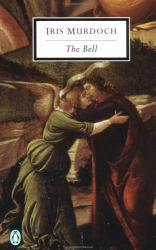 Iris Murdoch: The Bell (Penguin Twentieth-Century Classics)
