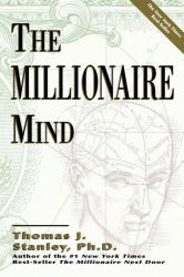 Thomas J. Stanley: The Millionaire Mind