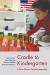Ajay Chaudry, Taryn Morrissey, Christina Weiland, Hiro Yoshikawa: Cradle to Kindergarten: A New Plan to Combat Inequality