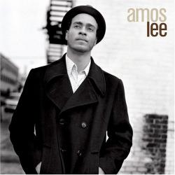: Amos Lee