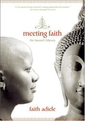 Faith Adiele: Meeting Faith