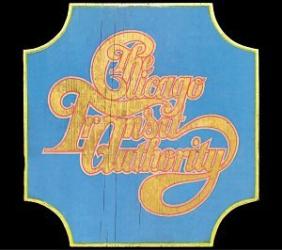 Chicago Transit Authority - Beginnings