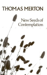 : New Seeds of Contemplation