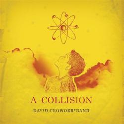 David Crowder -
