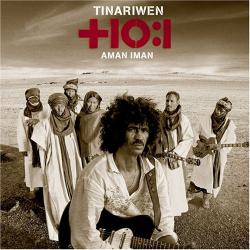 Tinariwen -