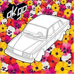 OK Go -