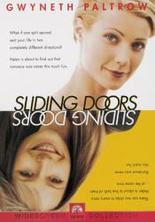: Sliding Doors