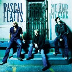 Rascal Flatts -
