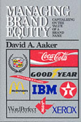 : Managing Brand Equity