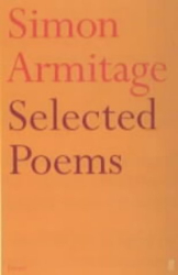 : Selected Poems