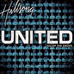Hillsong United -