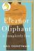 Gail Honeyman: Eleanor Oliphant Is Completely Fine: A Novel