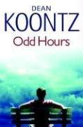 Dean Koontz: Odd Hours