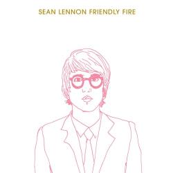 Sean Lennon -