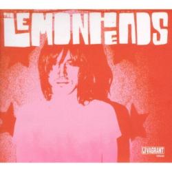 The Lemonheads -