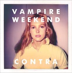 vampire weekend -