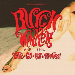 Butch Walker - Hot Girls in Good Moods