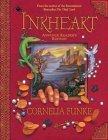 Cornelia Funke: Inkheart by Cornelia Funke (Hardcover)