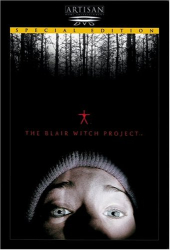 : The Blair Witch Project