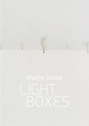 Shane Jones: Light Boxes