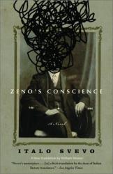 Italo Svevo: Zeno's Conscience: A Novel