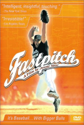 : Fastpitch