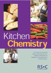 ": <b><p class=""MsoNormal"" style=""MARGIN: 0cm 0cm 0pt; TEXT-ALIGN: left""><span style=""FONT-SIZE: 7pt; FONT-FAMILY: Verdana; mso-bidi-font-family: Arial""><span style=""color: #666666;"">Kitchen Chemistry</b> - Heston Blumenthal</span></span></p>"
