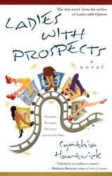 Cynthia Hartwick: Ladies With Prospects