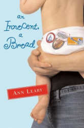 Ann Leary: An Innocent, a Broad
