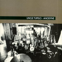 Uncle Tupelo -