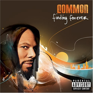 Common - The People (Prod. by Kanye West) (Ft. Dwele)
