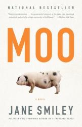 Jane Smiley: Moo