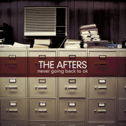 The Afters -
