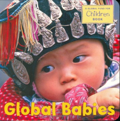 Global Fund for Children: Global Babies