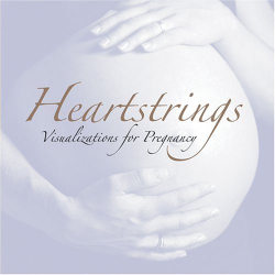 : Heartstrings: Visualizations for Pregnancy