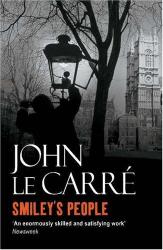 John le Carré: Smiley's People