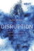 Mark DeYmaz: Disruption: Repurposing the Church to Redeem the Community