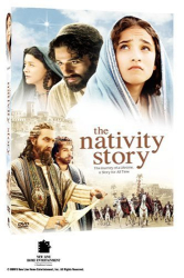 Never the wrong season to remember the reason: The Nativity Story