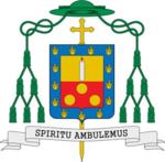 Coat_of_arms_of_Mgr_Nicolas_Brouwet_33200