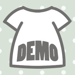 Demo header